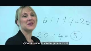 Moderní vzdělávání podle NWO / CZ Titulky - AE News