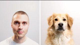 Jaký by byl váš život, kdybyste byli psem?